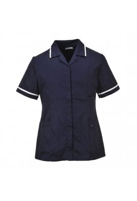 Portwest LW20 Classic Tunic (XSmall to 3XLarge)  5 COLOURS