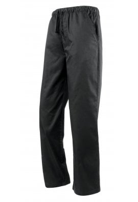 Premier PR553 Essential Chefs Trousers (Xsmall to 4xlarge)