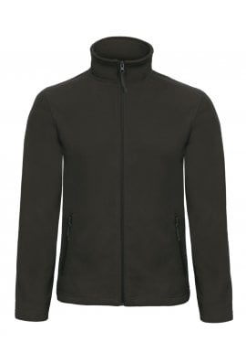 B&C Collection B and C Microfleece (Xsmall to 3XL)  7 COLOURS