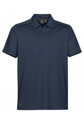 Stormtech ST153 H2X  Performace Polo (Small to 2XLarge) 4 COLOURS