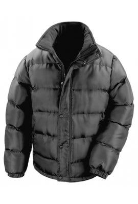 Result R222X Core  Padded Jacket( Small to 2XLarge) 2 COLOURS