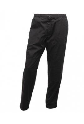 Regatta RG170 Regatta Combat Trousers (28 to 44 Waist)