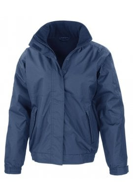 Result R221M Core Channel Waterproof Windproof  Jacket (Small to 4XLarge) 5 COLOURS