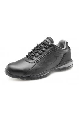 Beeswift CF7 Safety Trainer Shoe