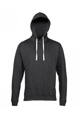 AWD is Hoods JH008  Light Weight Hoodie (Small to 2xlarge)  3 COLOURS