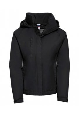 Russell J510F Womens Hydraplus 2000 Jacket (XSmall to 3XLarge) 4 COLOURS