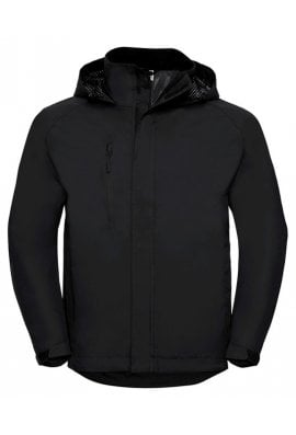 Russell J510M Waterproof Hydraplus  Jacket (XSmall to 3XLarge) 4 COLOURS