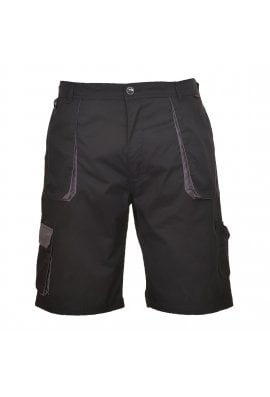 Portwest TX14 Texo Contrast Shorts
