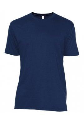 Gildan GD073 Gildan Softstyle T Shirt (Small to 3XLarge) 4 COLOURS