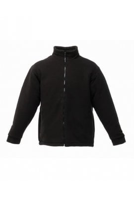 Regatta RG125 Quilted Lined Fleece (Small to 3XLarge)
