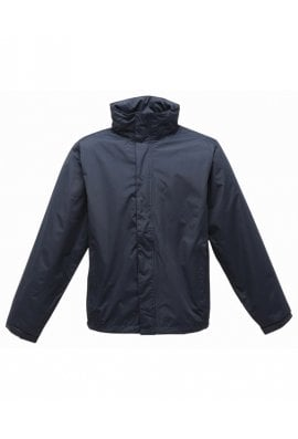 Regatta RG016 Waterproof and Windproof Pace II Jacket (Small to 3XLarge) 4 COLOURS
