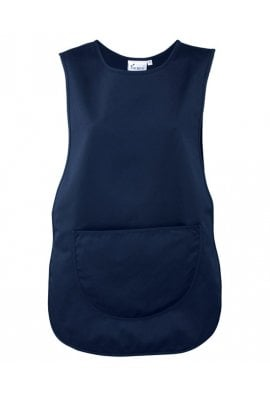 Premier PR171 Pocket Tabard (Small To 3XL)  15 Colours