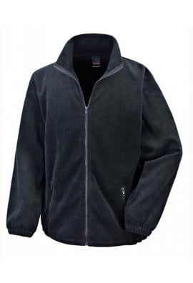 Result R220X Result Fashion Fit OutDoor Fleece (XSmall to 3XL)  7 COLOURS