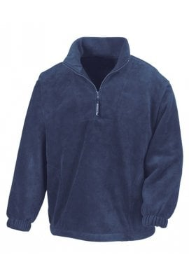 Result RE33A Polartherm Top (Xsmall to 3XLarge) 6 COLOURS