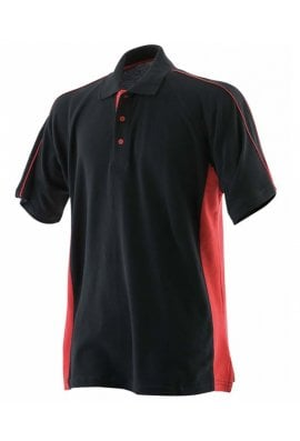 Finden And Hales LV322 Sports Polo (Small to 3XLarge) 5 COLORS