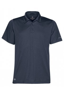 Stormtech ST669 Performance Polo Shirt (Small to 2XLarge ) 8 COLOURS