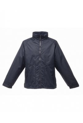 Regatta RG042 Waterproof and Windproof  Jacket (Small to 3Xlarge) 2 COLOURS