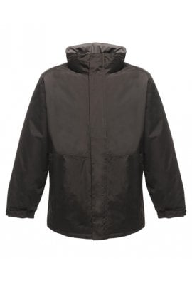 Regatta RG051 Waterproof  Insulated Jacket (Small to 3XLarge) 3 COLOURS