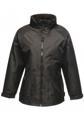 Regatta RG043 Ladies Fit Waterproof Windproof  Jacket (Small to Xlarge) 2 COLOURS