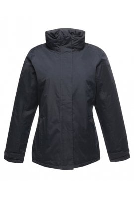 Regatta RG052 Waterproof Windproof Lined  Jacket (Small to 3XLarge) 2 COLOURS