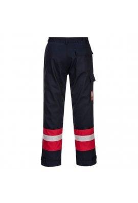 Portwest FR56 BizFlame Plus Trousers