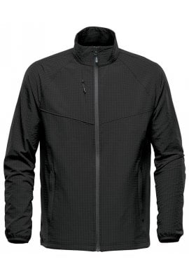 Stormtech ST077 KYOTO JACKET Breathable Water Resistant Softshell (Small to 2XLarge) 3 COLOURS