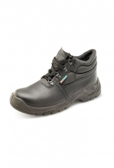 CDDS3 Footwear S3 Chukka Boot (Size 6 to 13)