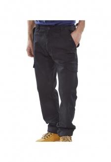 PCCT Super Click Combat Trousers