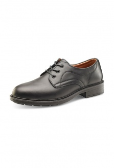 SW2010 Click Footwear  Managers Safety Shoe
