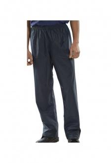 SBDT Super B Dry PU Coated Trousers