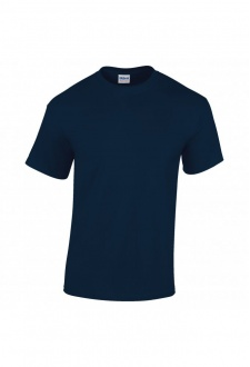 GD005 Heavy Cotton Adults T-shirt (Small To 2XL) 15 COLOURS