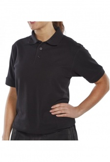 CLPKS PK Polo Shirt (XSmall to 4XL) 3 COLOURS