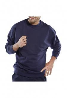 CPPCS Click Premium SweatShirt (Small to 3XLarge) 2 COLOURS