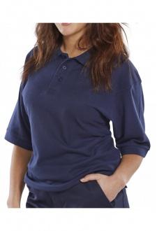 CPPKS Premium Polo Shirt (Small to 4XL) 3 COLOURS