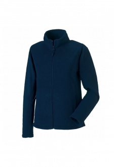 8700F Womens Full Zip Outdoor Fleece (Xsmall to 2XLarge)