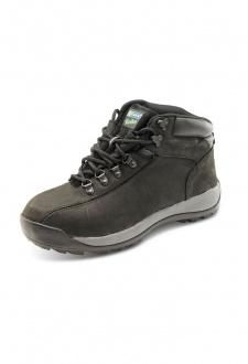 CTF32/33 Click Traders Chukka Boot Size 6 to 12)