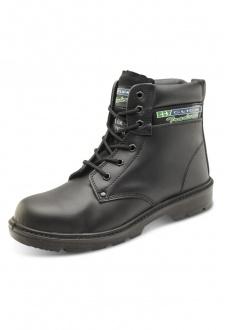 CTF20BL Click Traders 6 Inch Boot