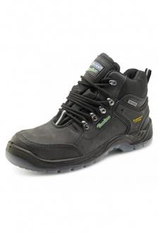 CTF30 Click Traders Hiker Boots