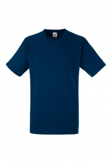 SS008 Heavy Cotton T-shirt (Small To 3XL) 5 COLOURS