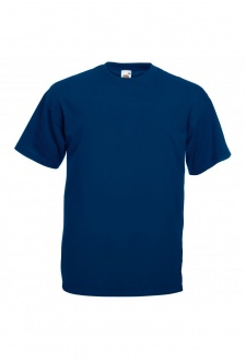 SS030 Valueweight T-Shirt (Small To 3XL) 17 COLOURS