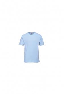 B120 Thermal T-Shirt Short Sleeve (Small to 3XL)