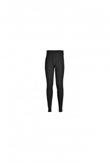 B121 Thermal Trousers (Small To 5XL)