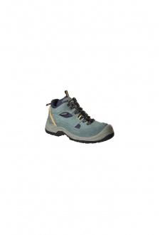 FW60 Steelite Hiker Boots S1P (size 3 to 13)