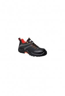 FC61 Compositelite Operis Shoe S3 HRO