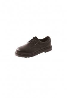 FW26 Steelite Air Cushion Safety Shoe