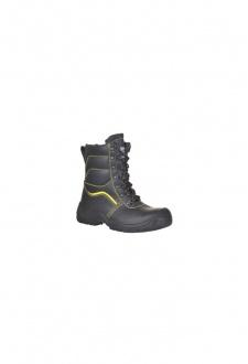FW05 Steelite Fur Lined Protector Boot
