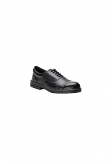 FW47 Steelite Executive Oxford Shoe