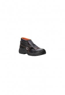 FW07 Steelite Welders Boot