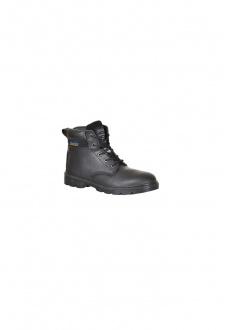 FW11 Steelite Thor Boot