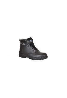 FW03 Steelite Boot